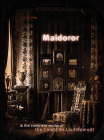 Maldoror & the Complete Works of the Comte de Lautréamont Cover Image