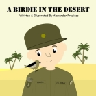 A Birdie In The Desert Cover Image