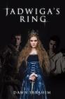 Jadwiga's Ring Cover Image