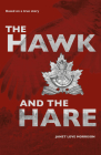 The Hawk and the Hare Cover Image