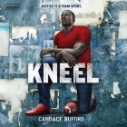 Kneel Cover Image