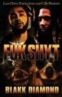 Fuk Shyt Cover Image