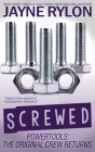 Screwed Cover Image