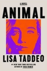 Animal: A Novel Cover Image