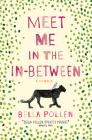 Meet Me in the In-Between: A Memoir Cover Image