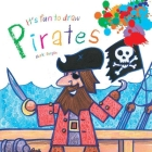 It's Fun to Draw Pirates Cover Image