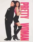 Pretty Woman: Screenplay Cover Image