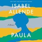 Paula: A Memoir Cover Image