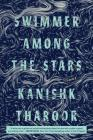 Swimmer Among the Stars: Stories Cover Image