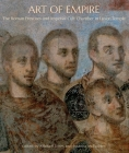 Art of Empire: The Roman Frescoes and Imperial Cult Chamber in Luxor Temple Cover Image