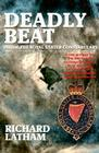 Deadly Beat: Inside the Royal Ulster Constabulary Cover Image
