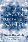 La Razon Por la Que Salto = The Reason I Jump Cover Image