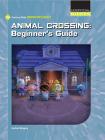 Animal Crossing: Beginner's Guide Cover Image