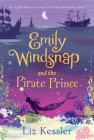 Emily Windsnap and the Pirate Prince Cover Image