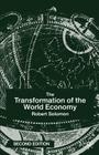 The Transformation of the World Economy Cover Image