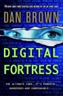 Digital Fortress: A Thriller Cover Image