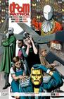 Doom Patrol, Book One Cover Image