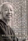 In The Presence Of Cheng Man-Ch'ing: My Life And Lessons With The Master Of Five Excellences Cover Image