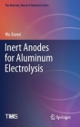 Inert Anodes for Aluminum Electrolysis (Minerals) Cover Image