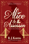 Alice and the Assassin Cover Image