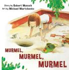 Murmel, Murmel, Murmel (Annikin) Cover Image