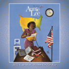 The Art of Annie Lee Cover Image