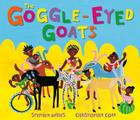 The Goggle-Eyed Goats Cover Image