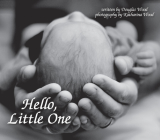Hello, Little One Cover Image