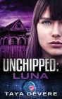 Unchippedː Luna Cover Image
