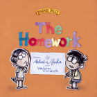 The Homework Cover Image