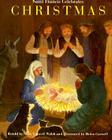 Saint Francis Celebrates Christmas Cover Image