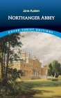 Northanger Abbey (Dover Thrift Editions) Cover Image