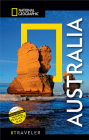 National Geographic Traveler: Australia, 6th Edition Cover Image