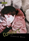 Comfort Cover Image