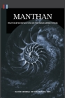 Manthan: Multifaceted Reflections on the Indian Armed Forces Cover Image