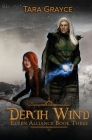 Death Wind Cover Image