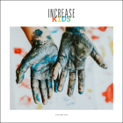 Increase Kids, Volume 1 Cover Image