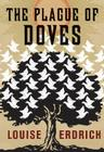 The Plague of Doves Cover Image