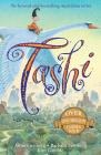 Tashi (Tashi series) Cover Image
