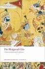 The Bhagavad Gita (Oxford World's Classics) Cover Image