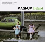 Magnum Ireland Cover Image