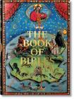 Le Livre Des Bibles Cover Image