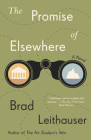 The Promise of Elsewhere: A novel Cover Image