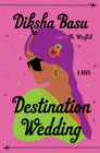 Destination Wedding: A Novel Cover Image