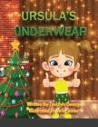 Ursula's Underwear Cover Image