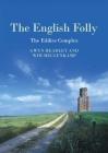 The English Folly: The Edifice Complex Cover Image