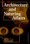 Architecture and Naturing Affairs Cover Image