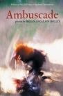 Ambuscade Cover Image
