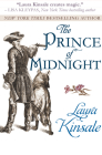 The Prince of Midnight Cover Image