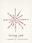 Being You: A Journal Cover Image